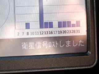 09IMGP5498.jpg