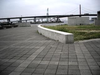 10imgp7801.jpg