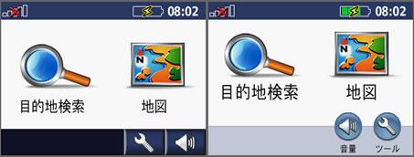 250_205_s01.jpg