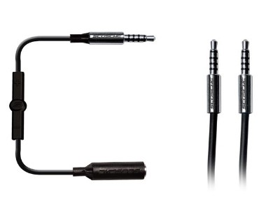 3-12-09-scosche-idr-cable.jpg