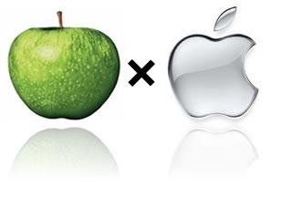 apple_apple.jpg
