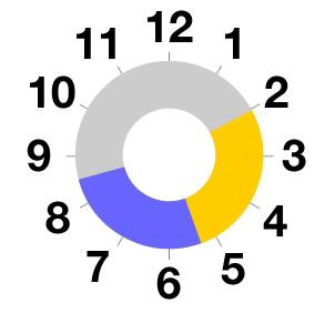 trail_clock.jpg
