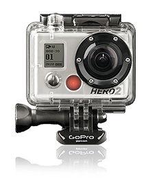 gopro_hero2.jpg
