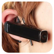 handsfree_home_sq.jpg