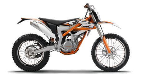 KTM1000254.jpg