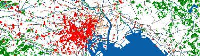 GPS_UrbanLandscape.jpg
