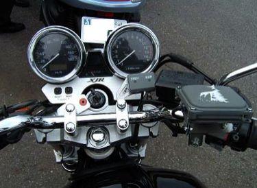 bike_ect.jpg
