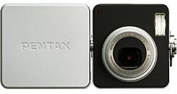 camera_optioX.jpg