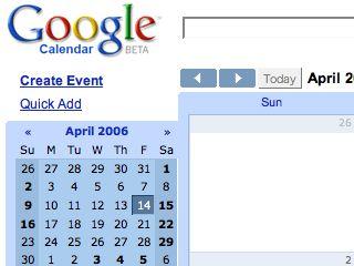 google_cal01.jpg