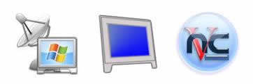 remo_icon.jpg
