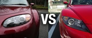 rodo_vs_rx8.jpg