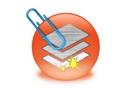 cleanarchiver.jpg