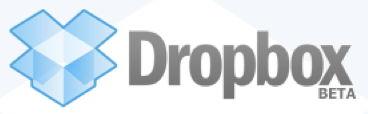 dropbox_title.jpg