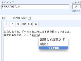 eg_bridge.jpg