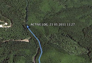 google_earth_howto1.jpg
