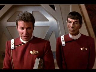 kark_spock.jpg
