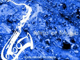mindofmusic.jpg