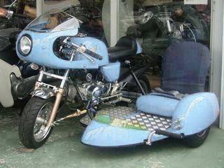 monky_sidecar.jpg