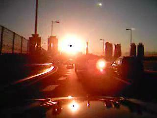 morning_drive.jpg
