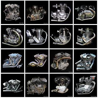 motorbike_engines.jpg