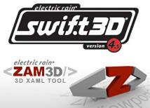 swift_zam.jpg