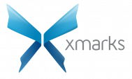 xmark_end.jpg