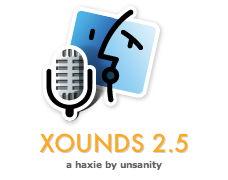 xsound_icon.jpg